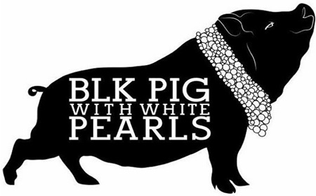 Black-Pig-In-Pearls-Thumb2